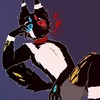 monet13's avatar