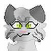 monet2002's avatar