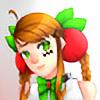 Moneta-kun's avatar