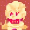 monetclaude's avatar