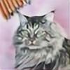 monettle's avatar