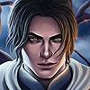 Monetva's avatar