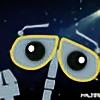 Money2themax's avatar