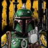 MoneyeXCutioner51's avatar