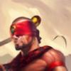 MoneyIsTheOnlyGod's avatar