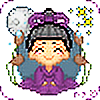 moneyjunkie's avatar