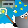 moneykid11's avatar