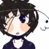 moneysexual's avatar