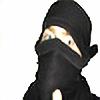 Monfitz's avatar