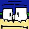 Monfrom2000Mass's avatar