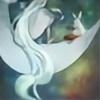 Mongark's avatar