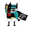 monge93's avatar