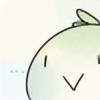 Mongezeas-Kira's avatar