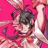 monggeu98's avatar