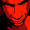 Mongi13's avatar