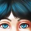 MongJa9's avatar
