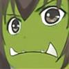 Mongobeef's avatar