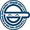 Mongolian12's avatar
