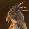 MongoosaArtist's avatar