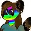 mongoose167's avatar