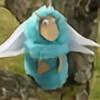 Mongoose38's avatar