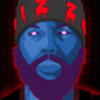 Mongoose9634's avatar