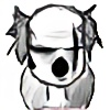 MongooseDoggyDog's avatar