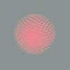 mongoosegoose's avatar