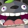 mongoosemacloud's avatar