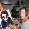 Mongrel714's avatar