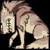 Mongrelistic's avatar