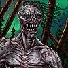 mongrelman's avatar