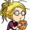 mongrelmarie's avatar