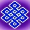 Mongusa's avatar