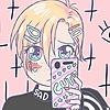 moni--mich's avatar