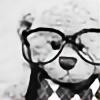 moni-kaa5's avatar