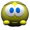moni190's avatar