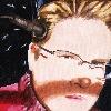 Moni3's avatar