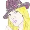 monia16's avatar