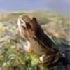 moniaryba's avatar