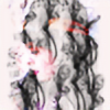monica-ledan's avatar