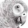 Monica-Q's avatar