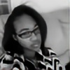 monica165's avatar