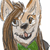 monica3981's avatar