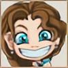 monicabritto's avatar