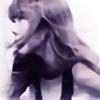 MonicaEng's avatar