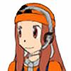 MonicaGamingX's avatar
