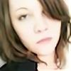 MonicaHolsinger's avatar