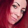 MonicaHooda's avatar