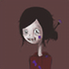 monicaivan's avatar
